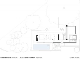House-Heidehof-21-800x553