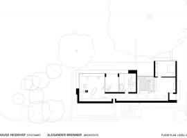 House-Heidehof-22-800x553