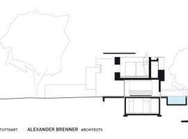 House-Heidehof-23-800x378