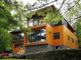 Mary-Lake-Residence-05-800x533
