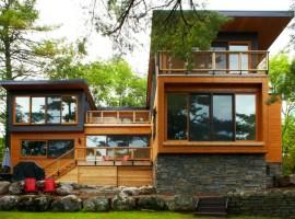 Mary-Lake-Residence-06-800x568