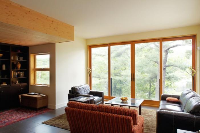 Mary-Lake-Residence-08-800x533
