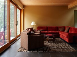Mary-Lake-Residence-12-800x1119