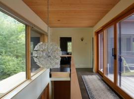 Mary-Lake-Residence-15-800x538