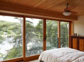 Mary-Lake-Residence-16-800x535