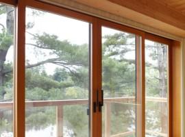 Mary-Lake-Residence-18-800x1164