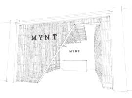 Mynt_store_sketch2