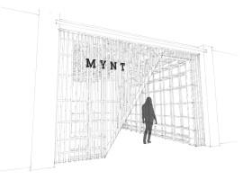 Mynt_store_sketch3