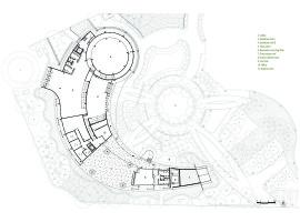 Pavilion_of_dream_1F_plan(EN)