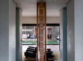 Psicomagia-Residence-43-800x1202