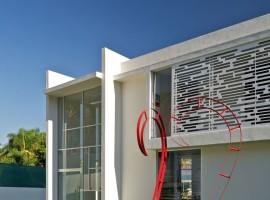 SJC-House-02-0-798x1200