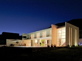 SJC-House-03-1-800x533