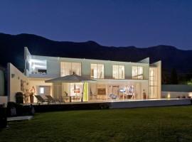 SJC-House-04-1-800x533