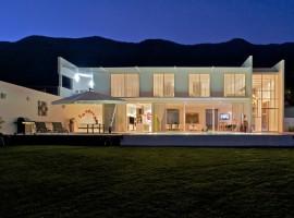SJC-House-04-800x533