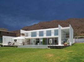 SJC-House-05-800x533