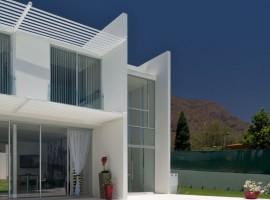 SJC-House-06-1-798x1200