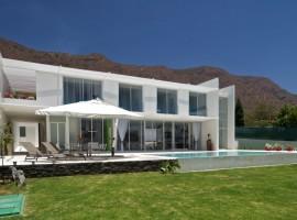SJC-House-06-800x533