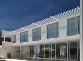 SJC-House-07-2-798x1200