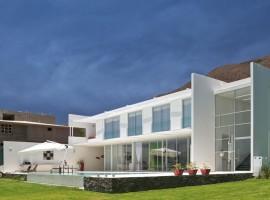 SJC-House-07-798x1200