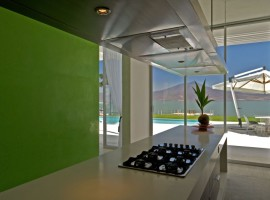 SJC-House-11-800x533