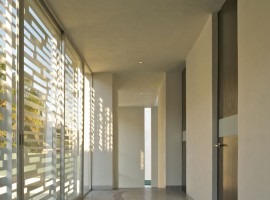SJC-House-14-798x1200