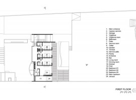 SJC-House-21-800x415