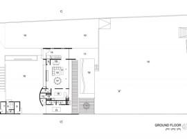SJC-House-22-800x412