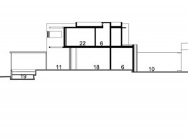 SJC-House-23-800x269