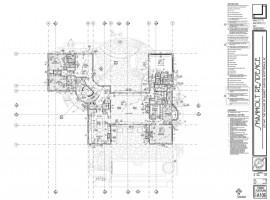Shanholt-22-800x599