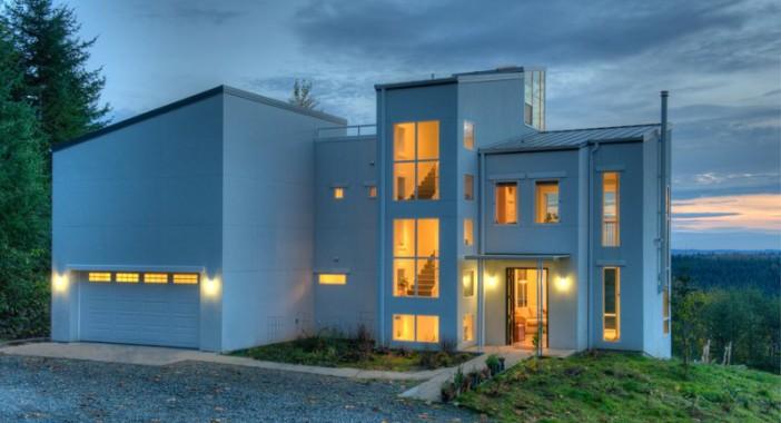Thomas-Eco-House-02
