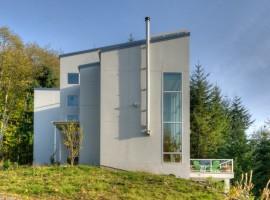 Thomas-Eco-House-05
