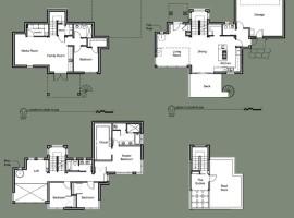 Thomas-Eco-House-21