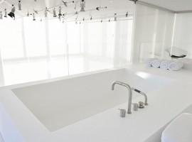 Williams-Studio-14-800x495