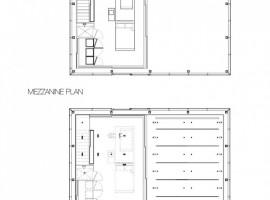 Williams-Studio-22-800x906