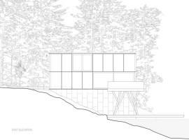Williams-Studio-23-800x618