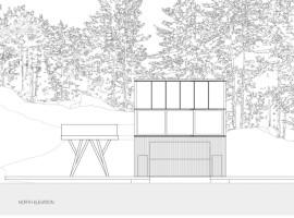 Williams-Studio-24-800x618