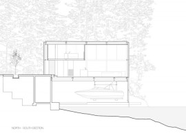 Williams-Studio-25-800x618