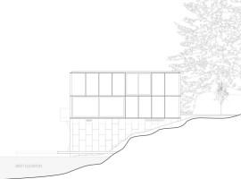 Williams-Studio-27-800x618