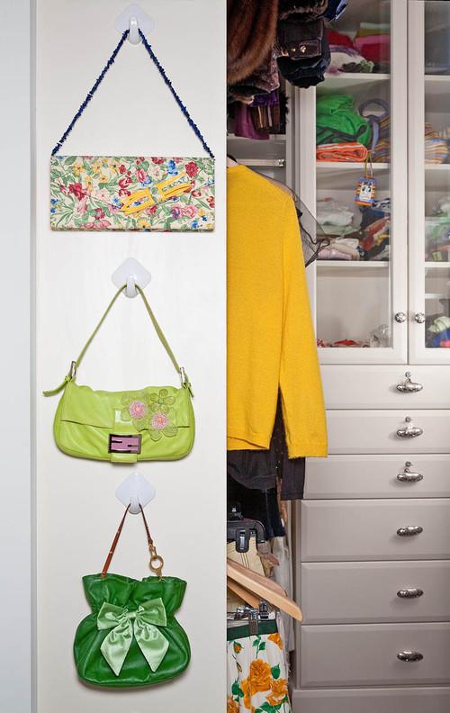 closet (1)