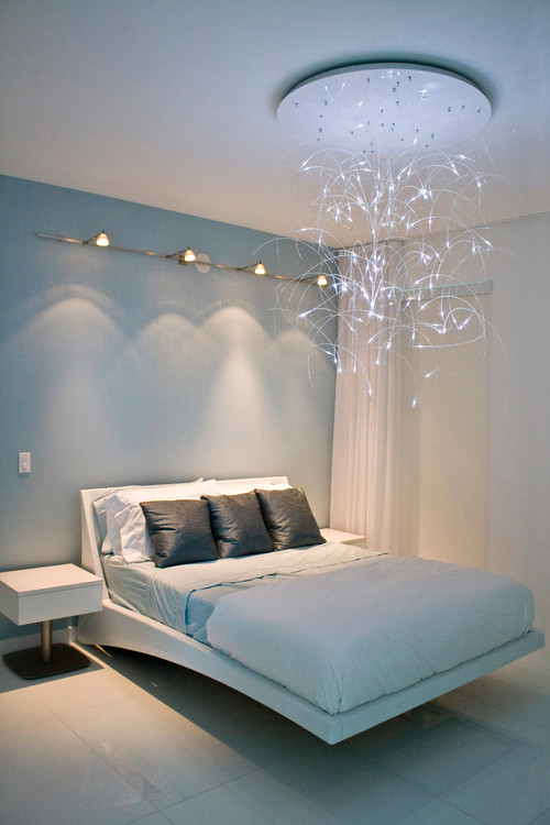 contemporary-bedroom
