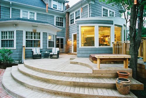 contemporary-deck