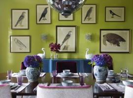 contemporary-dining-room (1)