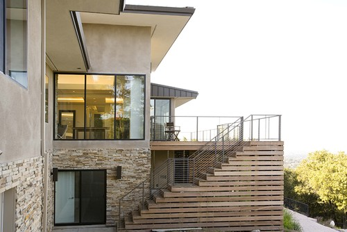 contemporary-exterior (1)