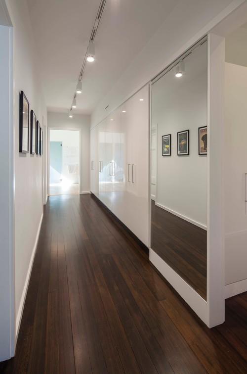 contemporary-hall (1)