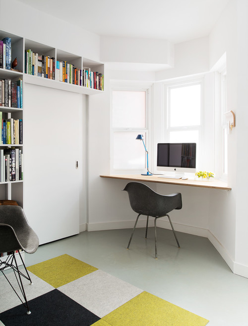 contemporary-home-office (2)