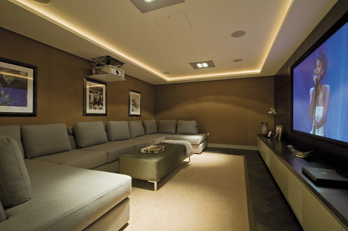 contemporary-home-theater (1)