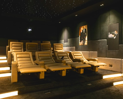 contemporary-home-theater (2)