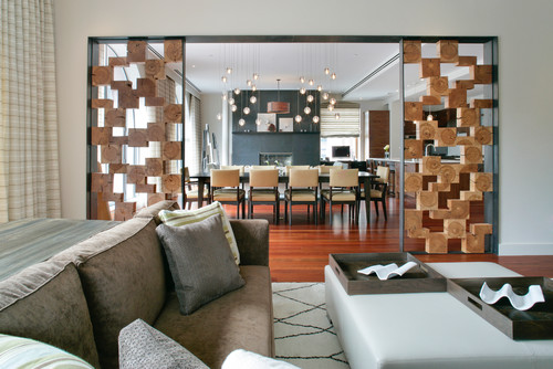 contemporary-living-room (2)