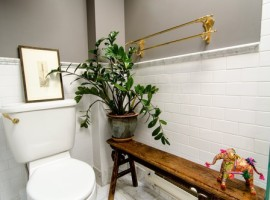 eclectic-bathroom (3)