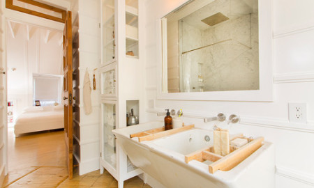 eclectic-bathroom (6)